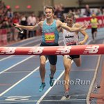 Relay? U want @eSowinski: WR last yr at #NBIGP in 4x800, now DMR, too! #ArmoryTrackInvitational @usatf @IowaXC_TF http://t.co/d0cW8AgWVJ