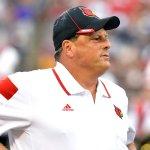 Louisville to make Todd Grantham among richest defensive coordinators » http://t.co/VeSre1kxhf http://t.co/a0Dz0FtTzE