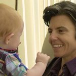 #Sundance review: Documentary #Tig, with standup comedian Tig Notaro http://t.co/PDDD7AbvOq http://t.co/EPs3pCPM48