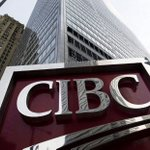 CIBC lays off 500 workers in response to slowdown in consumer borrowing http://t.co/tAhtkbpZ1B http://t.co/54EoQtP9vL