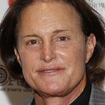 Brody Jenner rolling in his grave RT @abc7newsBayArea Bruce Jenner will live as a woman http://t.co/eZ9Xltp1bg http://t.co/BcBUmD1iSP