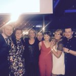 Image of midcommsawards from Twitter