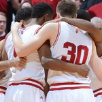 How to watch today's @IndianaMBB game vs. Rutgers >> @BigTenNetwork and BTN2Go #GoIU #iubb http://t.co/qKJ7SChJLt