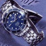 #TweetMágico   1. Da RT 2. ¿Por qué en los anuncios de relojes las manillas marcan las 10:08h?  #LaHoraMagica369 http://t.co/teVpL3utKn