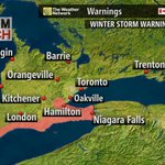 Winter storm warnings now in effect. Monitor our Alerts page for updates: http://t.co/56AQLuCznw #onstorm http://t.co/xwjpOnVTCU