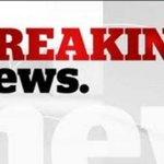 Video seems to show ISIS militants beheading Japanese journalist Kenji Goto. More to come: http://t.co/fenA2sNC6E http://t.co/xkeb6P4o0o