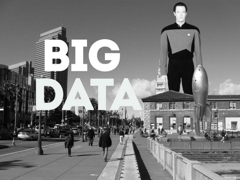 5 reasons 2015 will be the year of Big Data #bigdata   #IoT   #security  #ibminterconnect  http://t.co/0hWfoIFA0N http://t.co/utfhHm0h3K