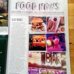 Read @CambsEdition for details of @foodpark_Cam NIGHT MARKET @burwashmanor 14/02/15  Tickets: http://t.co/w1EjtzlBqD http://t.co/eTX2FDIJqU
