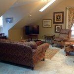 My suite @ChipmanHill! @VisitSaintJohn @uptownsaintjohn #livelifeuptown #renaissancecity http://t.co/Qht3o3GLrZ