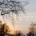 Всем удачи в феврале http://t.co/IefH2aYOGx