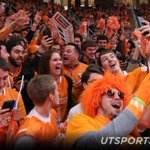 Remember that day you were cheering on @Vol_Hoops with @UTCoachJones? http://t.co/O4BFAaBFPw http://t.co/iVb0EsGhR9