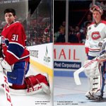 Carey Price catches Patrick Roy on #Habs all-time shutout list at No 5 rank, w/ 29. Next up: Bill Durnan, 34 #HabsIO http://t.co/Wq9KQQbcsz