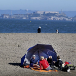 This was the first-ever rainless January in San Francisco history http://t.co/3A2EEKvlUY http://t.co/nR6DoNBhzT