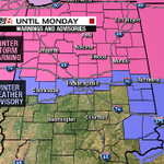 Here are the latest Winter Storm Warnings & Winter Wx Advisories #INwx http://t.co/hZG5nnHsx7