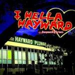 """A true Hayward thriller. Beloved local """"haunt"""", the Hayward Plunge. http://t.co/u5PdtRLSTt #hayward #haunted http://t.co/6f7p7FLrv8"""