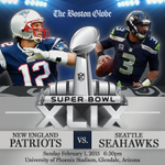 Super Bowl XLIX scouting report: Patriots keys to victory vs. Seahawks. http://t.co/5vmBr9cGkP via @globejimmcbride http://t.co/rR6SYmKwuH