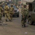 Nigerian troops 'reclaim three (or four) towns from Boko Haram' http://t.co/MNygP69NyK http://t.co/y0CmPxjVWX