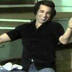 بعد تضارب اقواله النيابة احتجزت زهدي فى مقتل شيماء الأحزاب:الطبخة باظت يا سنة سوخا يا ولاد الشعب : #ضحكة_رقيعة مجلجلة http://t.co/R953ZjOc0E