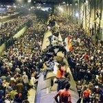 ليلة بكت فيها مصر #JFT74 http://t.co/y6YCZI4Bzy