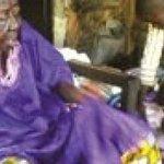 'Why I donated my life savings to Buhari's campaign' – Kebbi grandma http://t.co/06dMVx6yaM http://t.co/bNC63eP5Mc