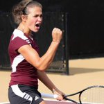 Mississippi State defeats UAB 7-0, moving to 4-1 on the season. Check out todays recap: http://t.co/6uk3r6hCXy http://t.co/lxFRnU7EMe