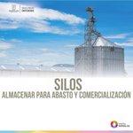 El campo de Morelos produce con mayor calidad y cada vez exporta a más países #2InformeMorelos http://t.co/TYJ95ZUfiJ