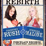 Hey #HamOnt check out #REBIRTH next sunday at 171 beach road @PorcelainRec featuring @JewellsMalone @Check_M8 http://t.co/8zYzsI1BCc