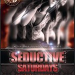 TONIGHT! #seductivesaturday with @dupontdjs + @AfterDarkRI! party starts at 10! 258-3939 for #VIP #providence #boozin http://t.co/C8WaEq3vLR