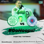 We cheers up at a distance on this match vs Rangers. Today we join to @celticfc looking for a new victory #COYBIG http://t.co/nCVNjL1PYA