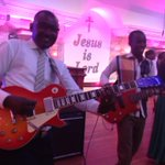 Time 2 celebrate #16YearsOfGodAwesomeness #JCCAt16 today 6:00am-1:00pm with @KTNTukuza @PabloJohny @RevKathyKiuna http://t.co/YDo2Va1P3W