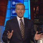 Brian Williams has a special #SB49 message for #Seahawks fans: http://t.co/I23wUDhKaI http://t.co/wfFcw3kyt1