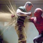 Assistindo a luta do Spider http://t.co/2rjbgM5ZCm