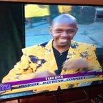Live from @JccKenya @KTNTukuza with @antondiema @KendiAshitiva @DJKrowbar 4 #JCCAt16 @PabloJohny @RevKathyKiuna http://t.co/ECUv3Af2xg