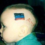 У 2-х летнего Саши из Макеевки диагностирована ДНР головного мозга. Ему срочно требуется операция в Германии(((9 http://t.co/7dl5yXv3Ub