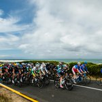 GALLERY: Mens race pedals off http://t.co/XEUDQribpV #cadelroadrace http://t.co/R19WorrrSu