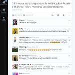 Chiapas ya borró su tuit, pero ya dio la vuelta en redes sociales y medios de comunicación ???? http://t.co/2YOLmpSckq