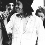RT IF YOU LOVE HIS SMILE  BC SAME  #HappyBirthdayHarryStyles http://t.co/u2QrvF3AGS