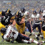 BREAKING: Jerome Bettis will be inducted into the Pro Football Hall of Fame. (via @WPXI) http://t.co/oEiTD2qxir