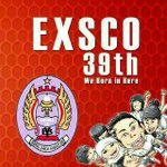 Tepat tanggal 1 Februari 2015.  SMA N 2 Bantul berusia 39th. Selamat Ulang tahun SMA tercinta. http://t.co/0DEtKiw2wx