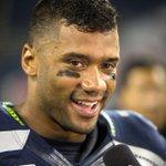 Russell Wilson vs. Tom Brady: They saw this Super Bowl collision coming #seahawks #SB49 http://t.co/hHWEQADdGf http://t.co/eEOsn70TTv