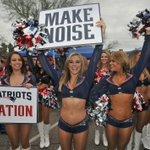 .@PatsCheer dropped by the Patriots Fan Party hosted by NE Patriots Fan Club of Arizona http://t.co/DWfK5MqbJ5 http://t.co/F7QsJ5w3Zj