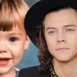 Harry is 21 in the UK. Heres 21 times he won at life to celebrate http://t.co/V3AzYZBa8w #HappyBirthdayHarryStyles http://t.co/WICfo4XdFR