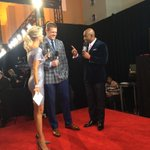 How amazing was this guy this year? @JJWatt #MVP ? #NFLHonors @nflnetwork http://t.co/CqnAOLH3n6