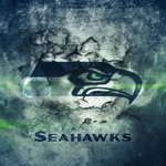 HERE IT IS! Super Bowl time! Who yall got❗️ RT Seattle Seahawks FAV New England Patriots http://t.co/Y1onTF0yCr