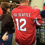 haha RT @lococard777: This is whats up!!!!! today in downtown!! #BIRDGANG!! http://t.co/TW6ZR9xext