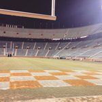 Oh what a beautiful night. #Vols http://t.co/qAY98Zqrg6