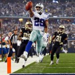 DeMarco Murray is the Offensive Player of the Year! 392 carries, league-high 1,845 rush yards, and 13 TD. http://t.co/5YHPIZp8LZ