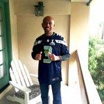 #SuperBowlXLIX http://t.co/ynCMLYhjjb
