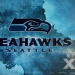 Game on @Seahawks - #MakeThemNotice http://t.co/QtS6Qez2wL