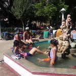 Muy bonito no? #PiscoElqui #hippiesporundia #LosJaivas @elobservatodo http://t.co/1geMm4ee1N